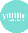 Ydillic, centro de estética en el centro de Sitges
